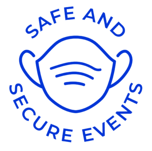 Safe and secure events